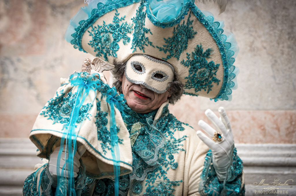 venice-carnival-costumes-2017-by-marc-chaslin-photographie68