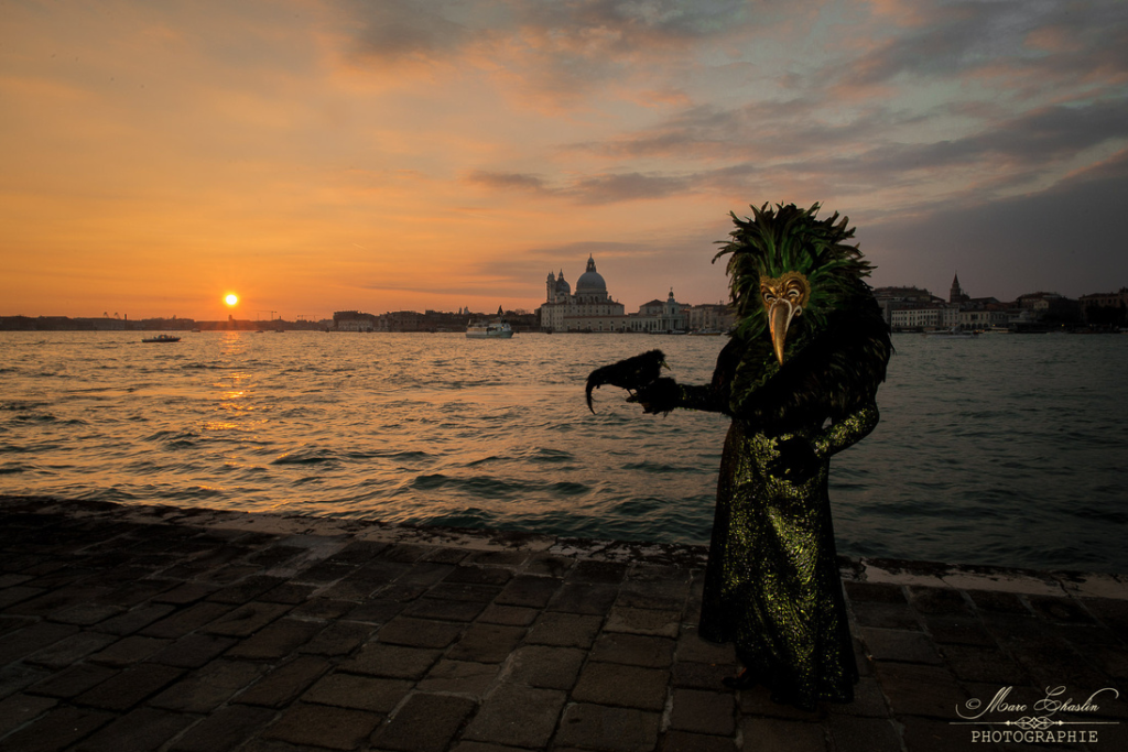 venice-carnival-costumes-2017-by-marc-chaslin-photographie7