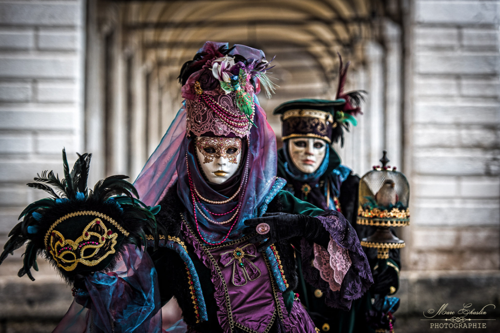 venice-carnival-costumes-2017-by-marc-chaslin-photographie8