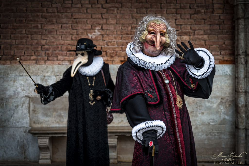 venice-carnival-costumes-2017-by-marc-chaslin-photographie9