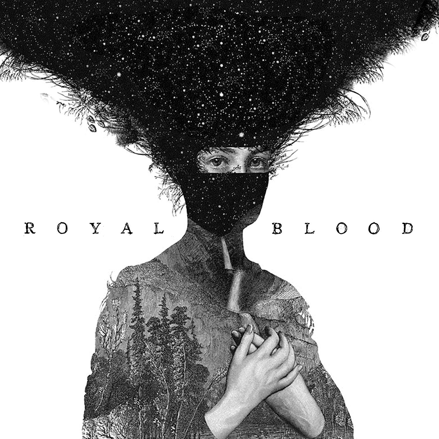 royal-blood-band3