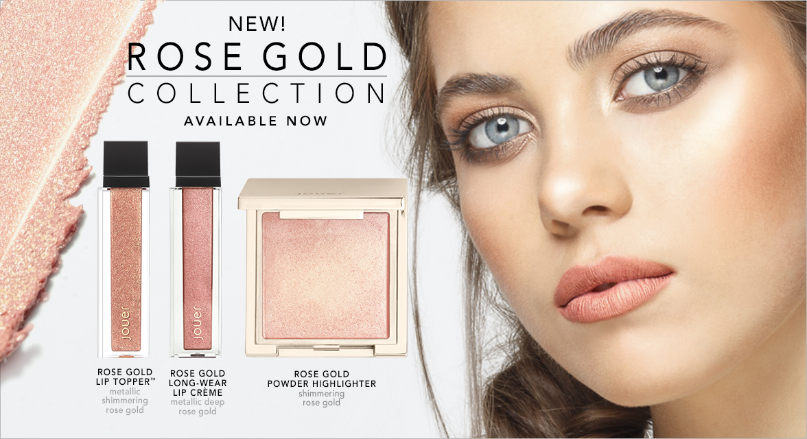 homepage_banner_rose_gold_collection_032217_1176x1176