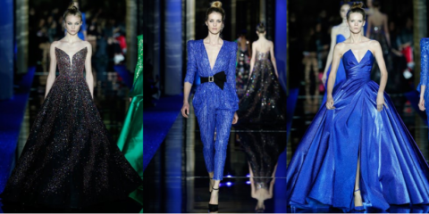 Zuhair-Murad-Spring-Summer-2017-Couture-Collection