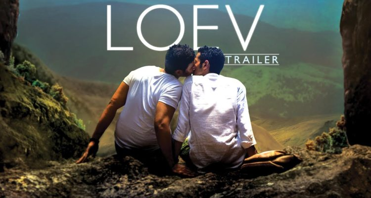 loev-indian-gay-movie-4