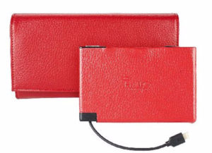 portable-power-women-s-power-wallet-3000-w-rfid-protection-1