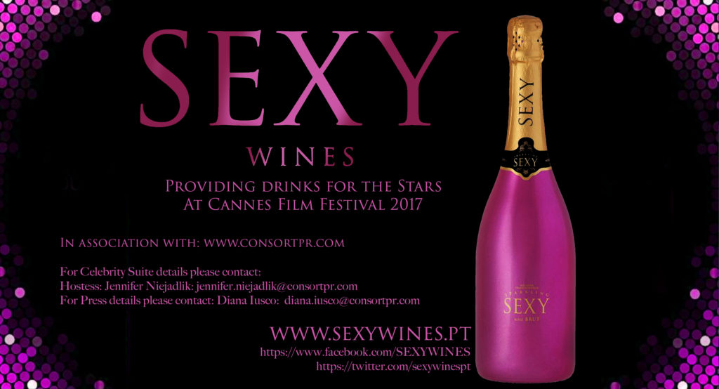 sexy-wines-poster