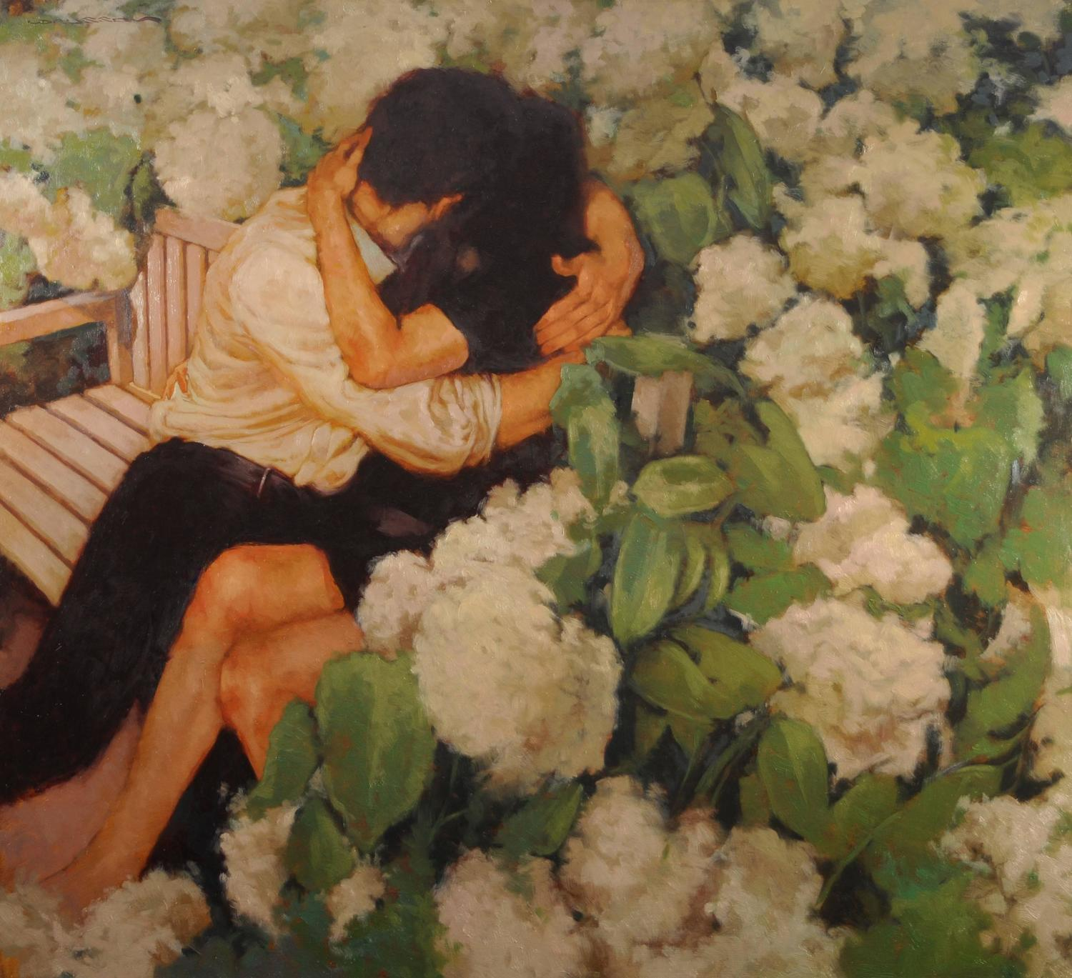 joseph-lorusso-lovers_in_the_garden_24x26_oil_7500_lorusso_z