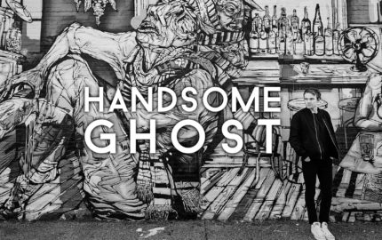 handsome-ghost-music