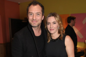 jude-law-and-kate-winslet