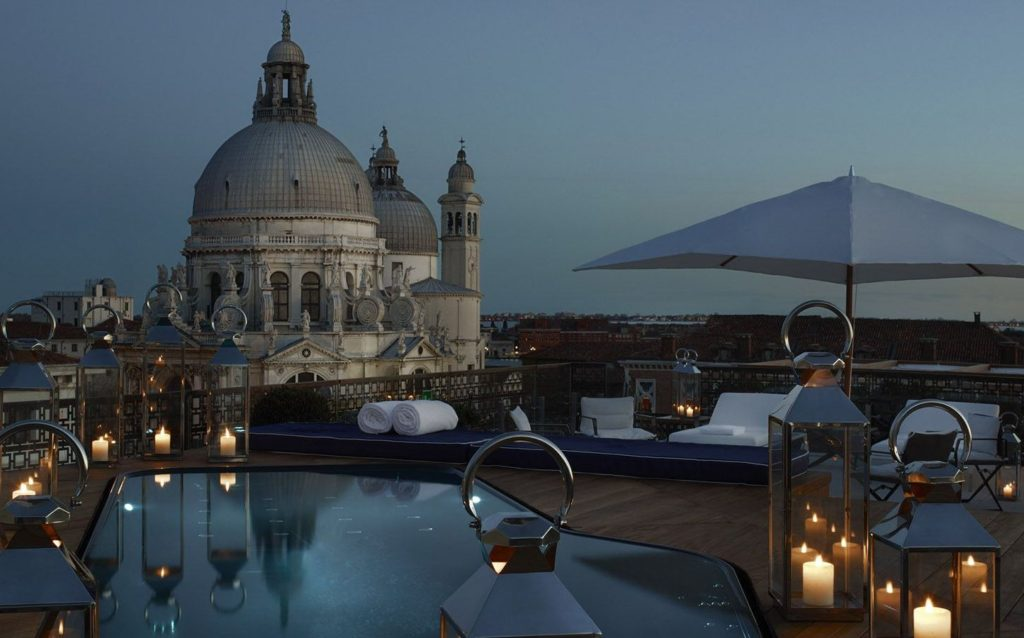 terrazza-redentore-suite-terrace-pool-the-gritti-palace-2