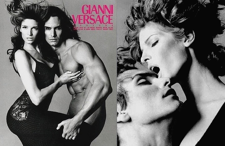 gianni-versace-fall-winter-marcus-schenkenberg