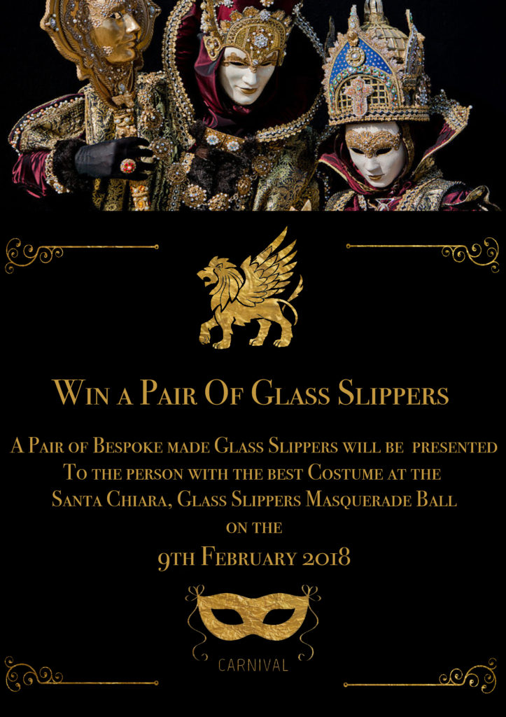 win-a-pair-of-glass-slippers-ball