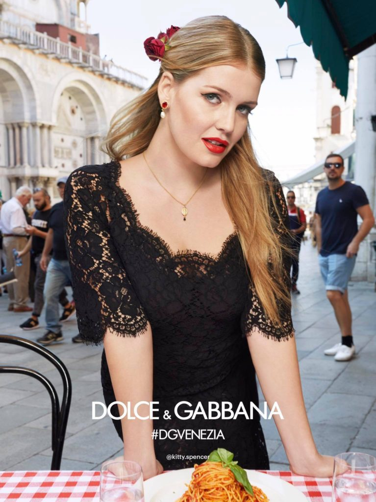 dolce-and-gabanna-9