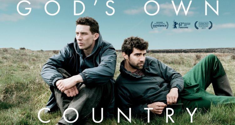 gods-own-country3
