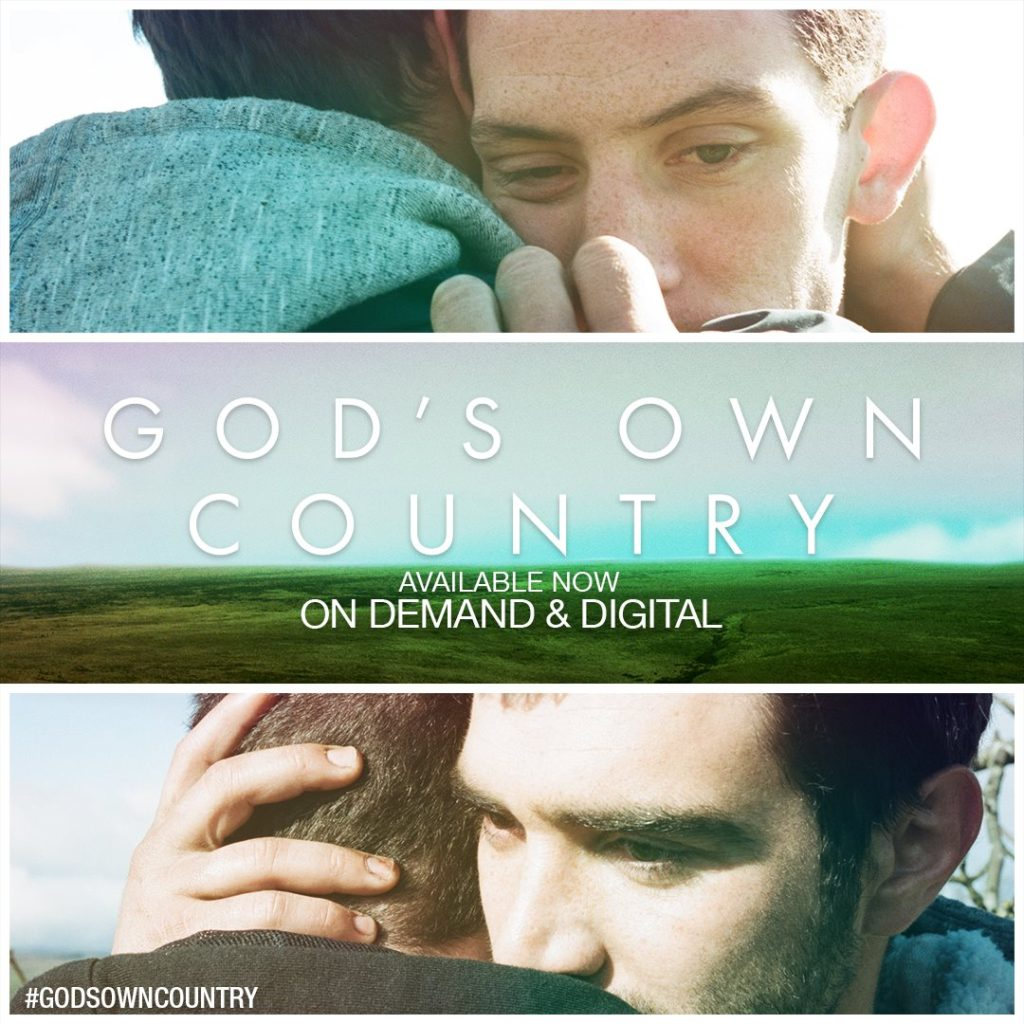 gods-own-country8